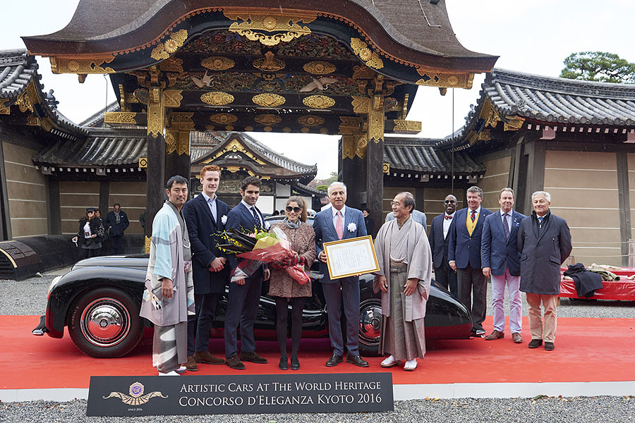 artistic_cars_at_the_world_heritage_concoroso_eleganza_kyoto_dsc1301
