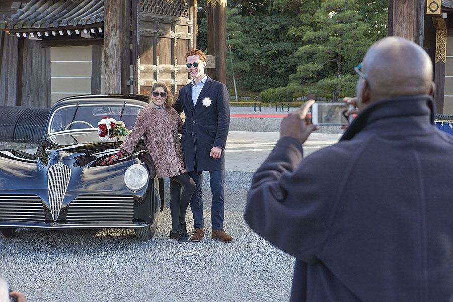 artistic_cars_at_the_world_heritage_concoroso_eleganza_kyoto_dsc1436