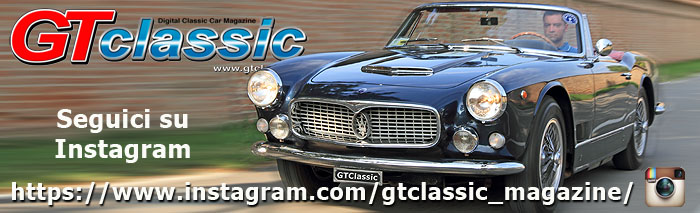 gtclassic_magazine_instagram