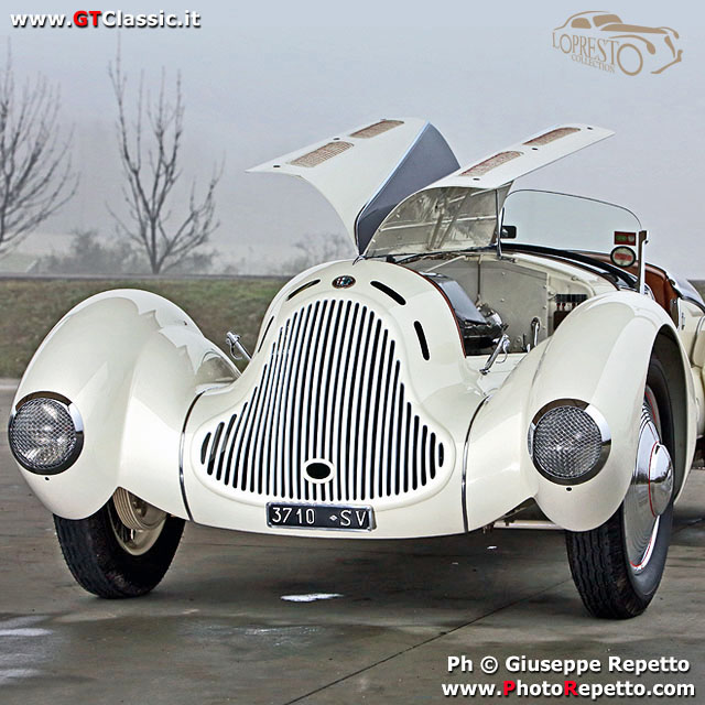 Giuseppe_Repetto_Automotive_Photographer_Alfa_Romeo_6C_1750_GS_Aprile_Loprestocollection_GTClassic