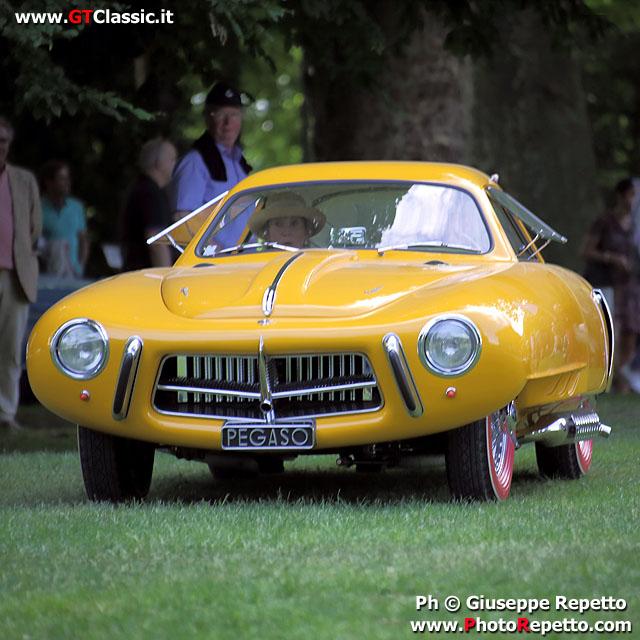Giuseppe_Repetto_Automotive_Photographer_Pegaso_GTClassic