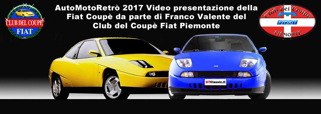 FIAT_COUPE_T20V_16v_GTClassic_MG