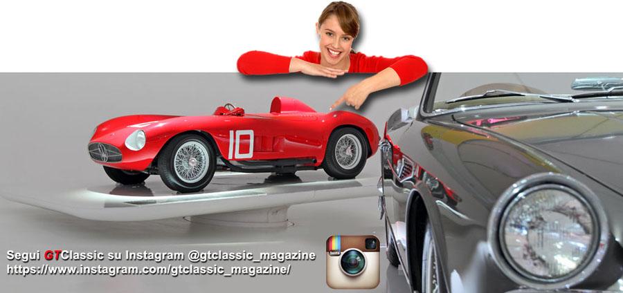 GTCLASSIC_INSTAGRAM_#gtclassic_magazine
