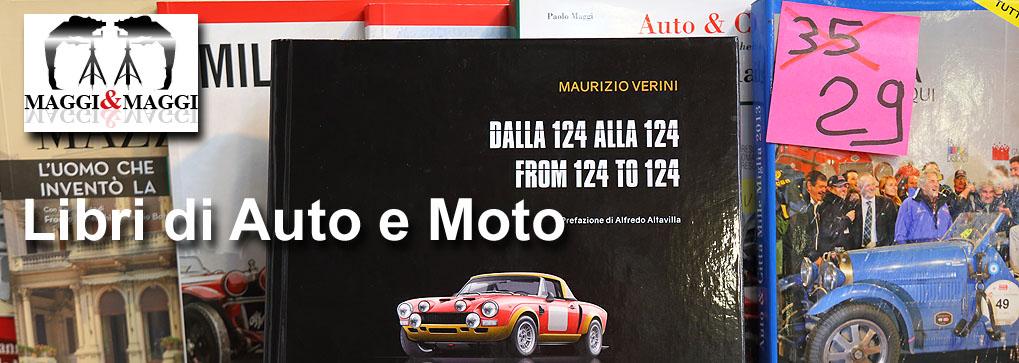 Maggi_e_Maggi_Libri_Auto_GTClassic