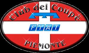 PiemonteNEW-09-2004