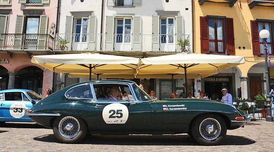 2-assoluto_Jaguar E Type del 1968