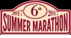Summer_Marathon_2017_logo
